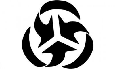 Sastanak misteriozne Trilaterale u Beogradu počinje DANAS  %Post Title
