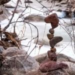 Neverovatne skulpture od naslaganog kamena