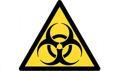 Grip i boginje su opasniji od ebole?  %Post Title