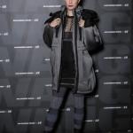 Alexander Wang x H&M stigla u Srbiju  %Post Title