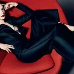 Neverovatno seksi Anne Hathaway  %Post Title