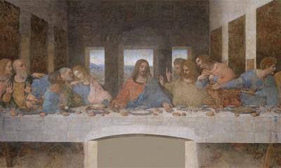 Isus je imao ženu i decu