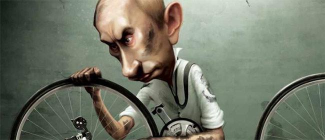 Litvanci prozivaju Putina