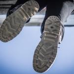 Palladium cipele za zimu 2015.