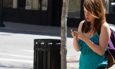 Šta telefon radi vašem zdravlju  %Post Title