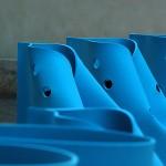 Baštenske stolice
