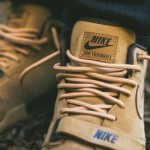 Nike za zimu