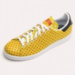 Pharrell Williams & adidas Originals  %Post Title