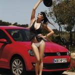 Severina - Ponovo golišava za Volkswagen  %Post Title