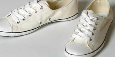 Converse - Zelene patike  %Post Title