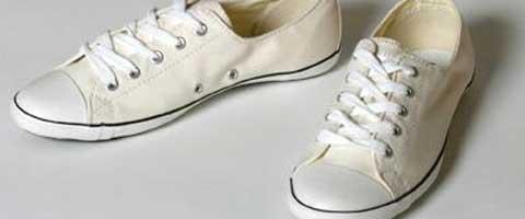 Converse - Zelene patike