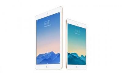 Novi iPad-i stigli u Srbiju