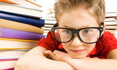 Da li vaša deca čitaju knjige?  %Post Title