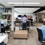 Microsoft kancelarije u Vašingtonu  %Post Title
