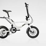 Mercedes - Bicikli za sve