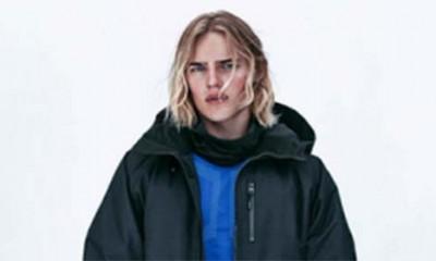H&M za skijanje