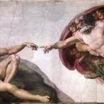 Istetovirani Mikelanđelo