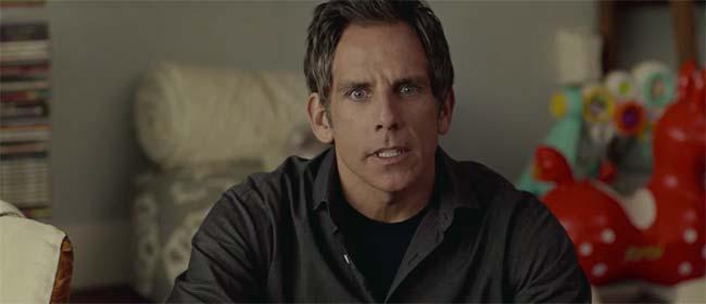 Ben Stiller u novoj komediji