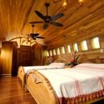 Apartman u avionu
