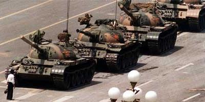 Kina cenzuriše Internet