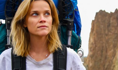Gola Reese Witherspoon