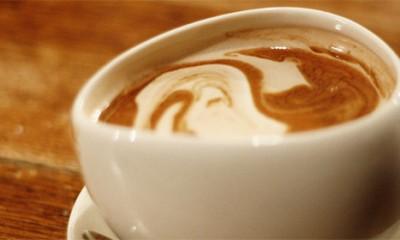Najbrži i najbolji recept za toplu čokoladu