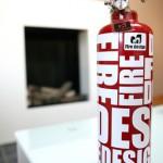 Aparati za gašenje požara