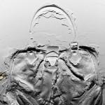 Louis Vuitton umetnost