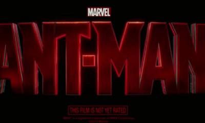 Stiže i Ant Man  %Post Title