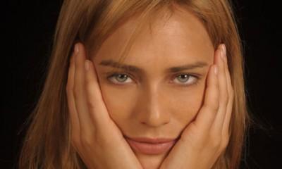 Grejanje loše utiče na kožu