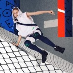 Adidas Stella Sport  %Post Title