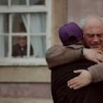 Festival evropskog dugometražnog dokumentarnog filma