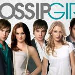 Gossip Girl - Treća sezona se već snima