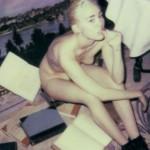 Polaroid fotke sa turneje