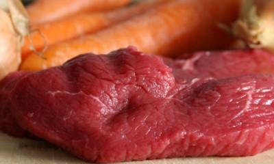 Odmrznuto meso nikako nemojte ponovo zamrzavati  %Post Title