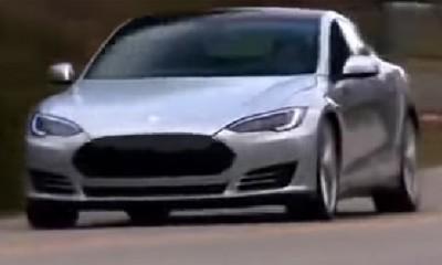 Povećava se proizvodnja električnih automobila