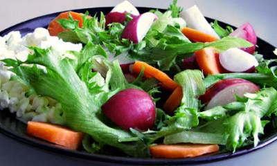 Mediteranska ishrana odlična za dug i zdrav život  %Post Title