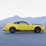 Novi Shelby GT Mustang  %Post Title
