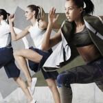 Nike za proleće 2015.