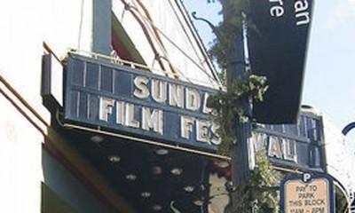 Počinje Sundance festival