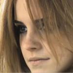 Emma Watson za Burberry