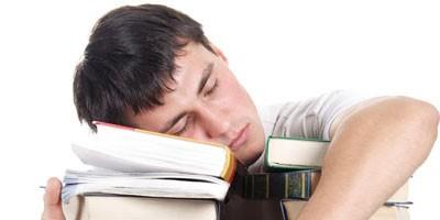 Bogati spavaju bolje
