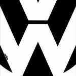 Drugačija reklamica za Volkswagen