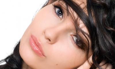 Kako tretirati suvu kožu lica