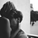 Savršene fotke zaljubljenih parova