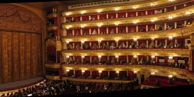 Uručena pozorišna nagrada Stanislavski