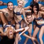 Diesel: proleće, leto 2015.  %Post Title