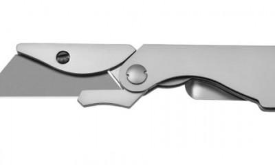 Džepni nož