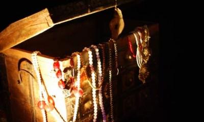 5 izgubljenih blaga Srbije koja čekaju da ih VI pronađete