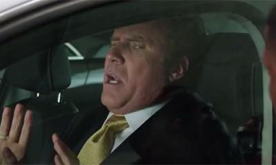 Will Ferrell u novoj komediji  %Post Title